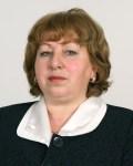 Пенькова-Елена-Алексеевна