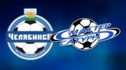 Челябинск---М-С
