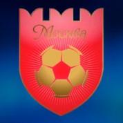 Клубная-лига