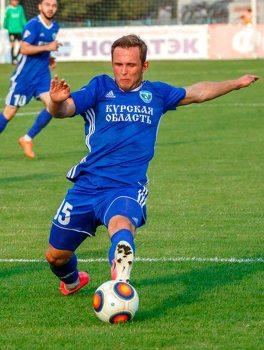 Петров-Илья