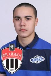 Жумабеков-Максим-Конакбаевич-23.06.1999