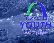 Лига-УЕФА-2