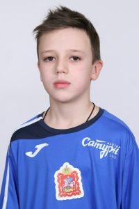 Азаров-Богдан-Денисович