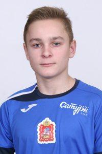 Борисов-Даниил-Александрович