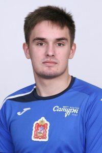 Ермилов-Вадим-Николаевич