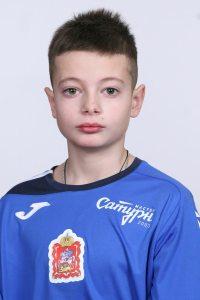 Коваленко-Павел-Максимович