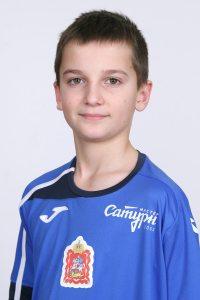 Лифинцев-Никита-Сергеевич