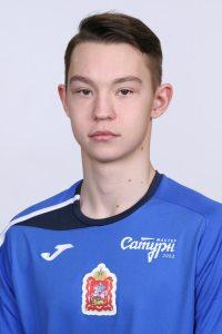 Мотовилов-Фёдор-Витальевич