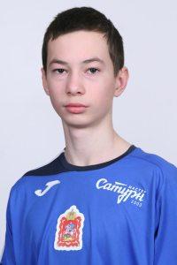 Павлов-Ярослав-Алексеевич