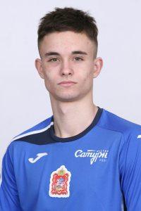 Половцев-Вячеслав-Александрович