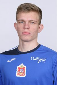 Попович-Александр-Павлович