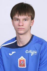 Тетёркин-Артём-Николаевич
