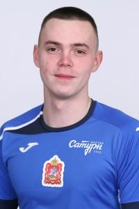 Зайцев-Илья-Евгеньевич