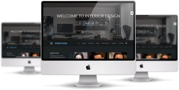 LT-Interior-Design-Joomla-template