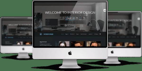 LT-Interior-Design-Joomla-template