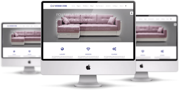 LT-Interior-Store-Joomla-template