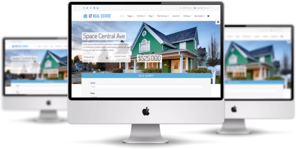 LT-Real-Estate-Joomla-template