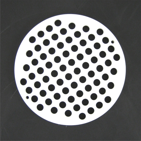 the basics what is a floor drain and what s it for a floor drain is