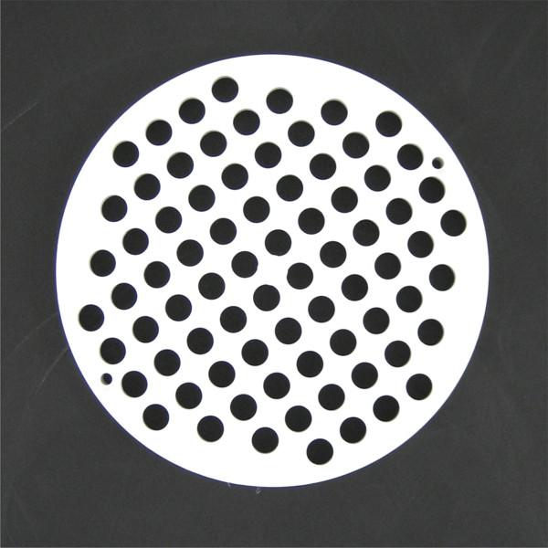 Filename: PVC_drain_cover_7.25_cut_out?resizeu003d600600