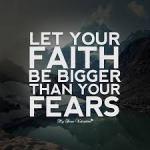 faithpower