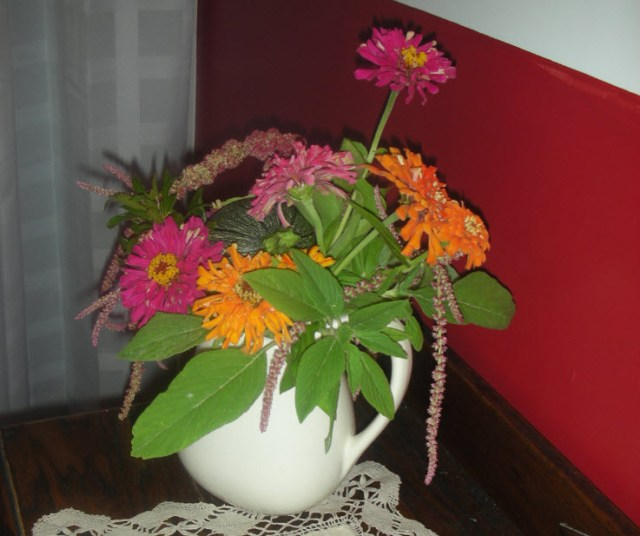 homemade-arrangement-2