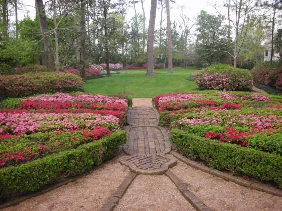 bayou-bend-butterfly-garden
