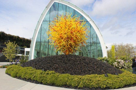 chihuly-museum-1