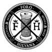01-logo_forohilvana_pequeno