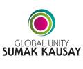 Logo-barrios-globalunity