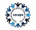 Logo-NelsonAwards-CECUPA