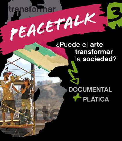 webbanner_peacetalk3