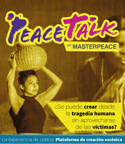 Peactalk-mexico-422x488
