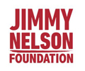 template-jimmy-nelson-foundation