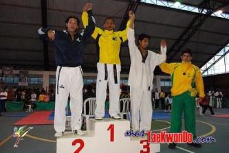 2010-04-04_(a)x_Open-de-Pasto_Colombia_400_05
