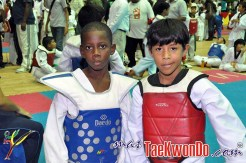 2011-03-02_III-Open-de-Venezuela_Taekwondo_ninos_19