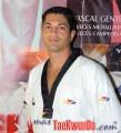 2011-10-04_(31942)x_Carlos-Hernandez_ARU_Taekwondo