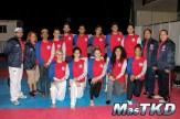 JuegosCentroameicanosYdelCaribe_Veracruz2014_D0_IMG_7722