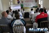 20150908x_Aguascalientes-2015_Taekwondo_Dia-0_IMG_0547