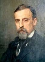 ჰენრიკ სენკევიჩი