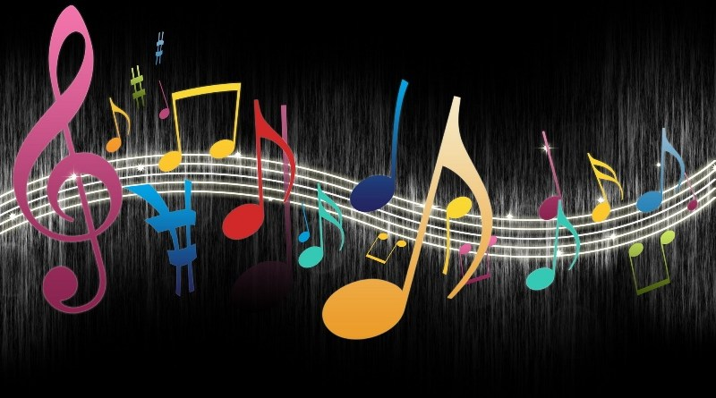 6993288-music-wallpaper-hd
