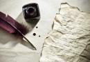გრიგოლ რობაქიძე.  წერილები სტეფან ცვაიგს