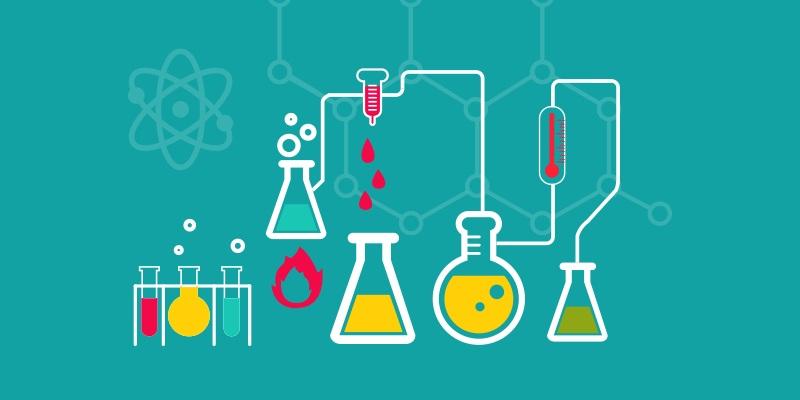 Chemistry-leaked2