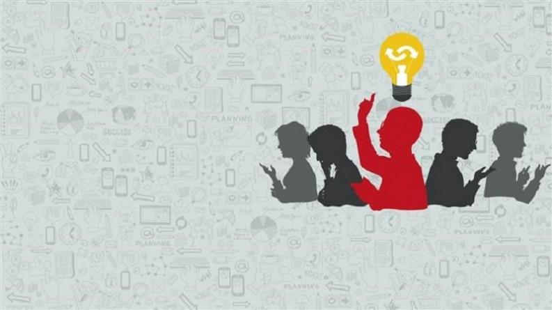 სკოლა და თანამედროვეობისთვის საჭირო კომპეტენციები