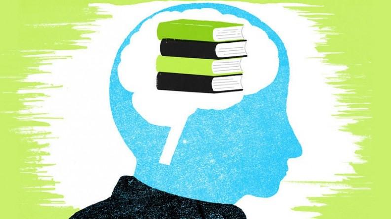 brain-books_wide-ec52a1a039a7c055db702136ab0369e8d7268f0f