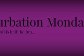 Masturbation-Monday-header3.jpg