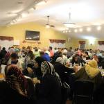 6th Annual MAS Community Iftar
