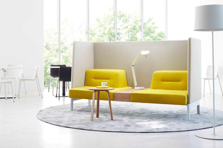 Modular Bedroom Furniture Systems T Salemhomewoodcom