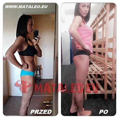 personalny-trener-fitness-w-derby-gosia-klos-mataleo-7