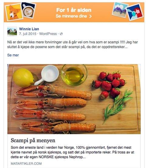 FB-scampi