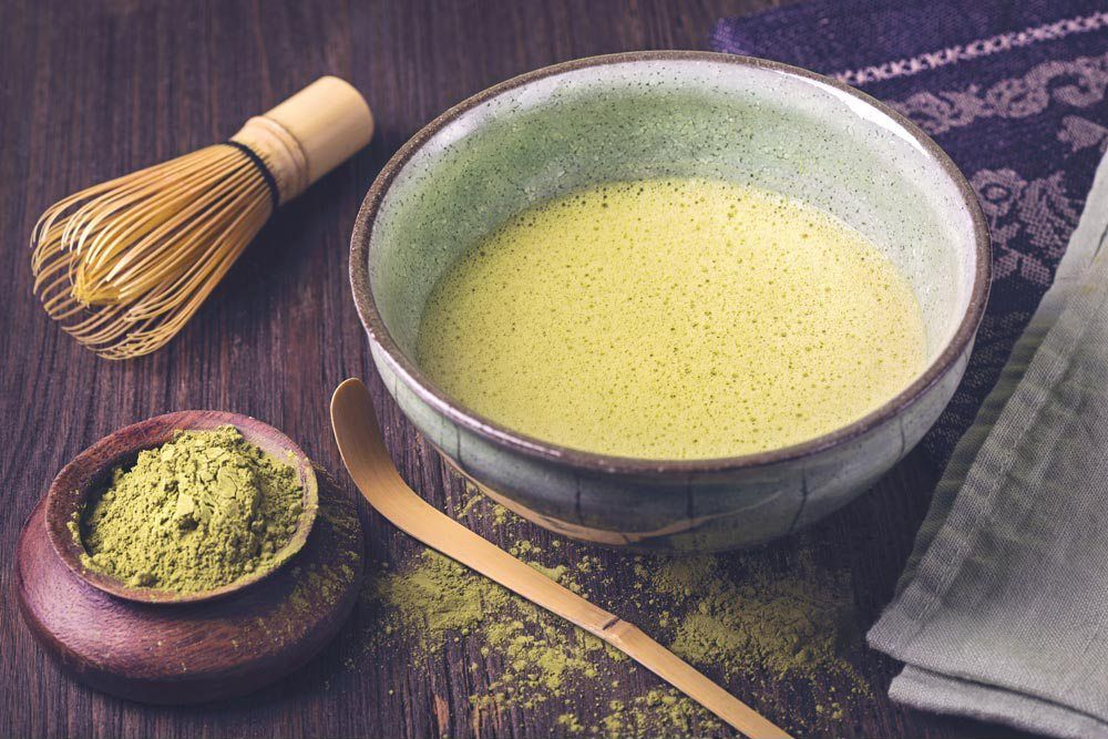 best_matcha_tea
